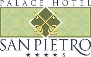 4 Sterne Hotel In Bardolino Am Gardasee Palace Hotel San Pietro